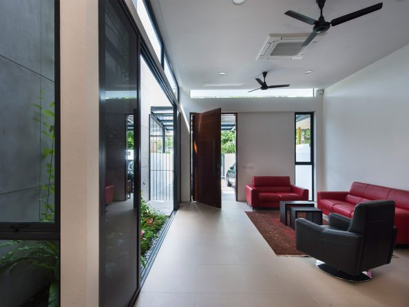 AIRWELL HOUSE L 594x446