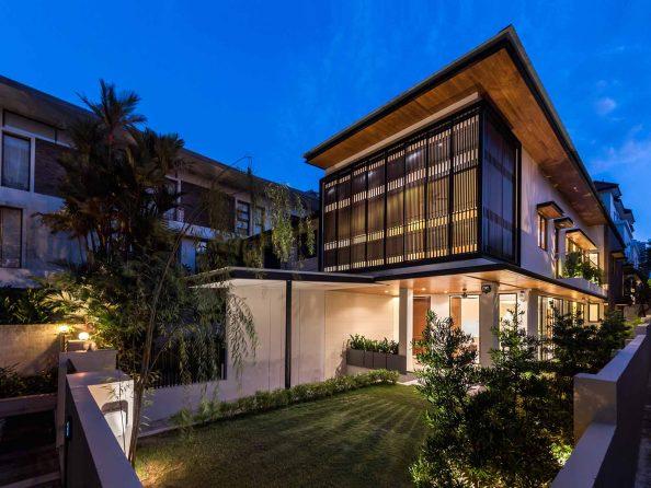 Singapore Landed Property Architect L 594x446