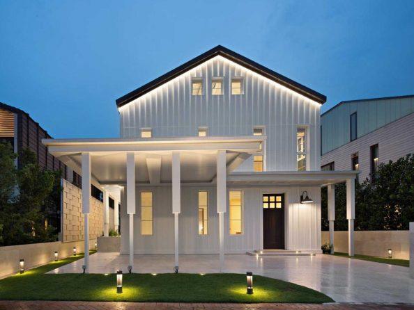 SENTOSA HOUSE Nov20 594x446