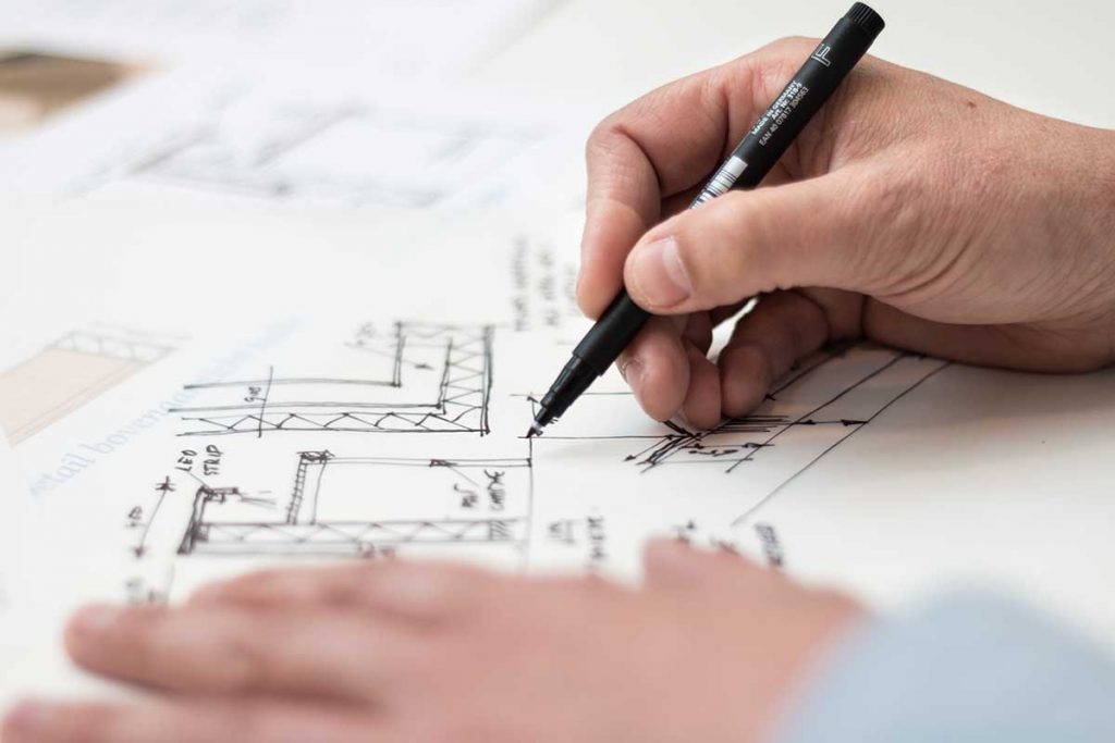 5 Situations That Make Hiring A Singapore Architect The Right Thing To Do2 1024x683