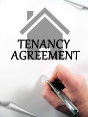 Tenacy-Agreement-Change-of-use