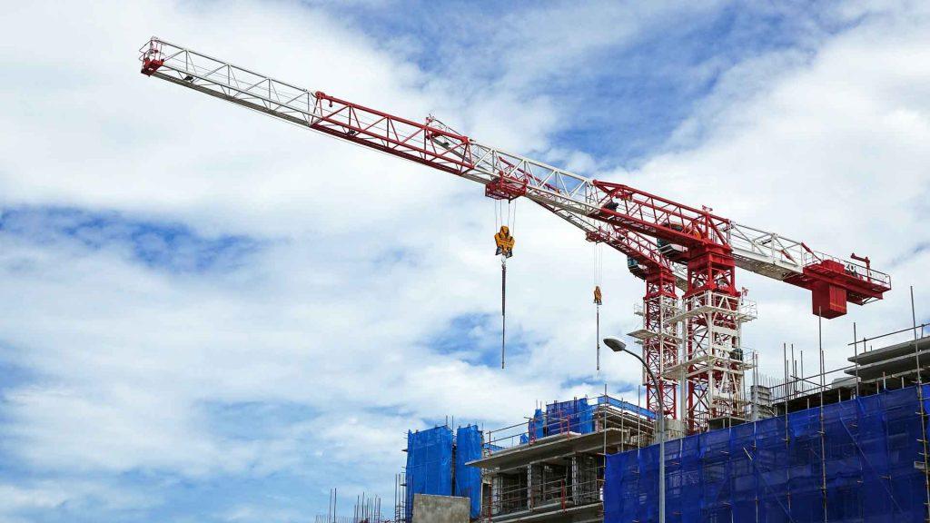 Construction Singapore Architect1 1024x576