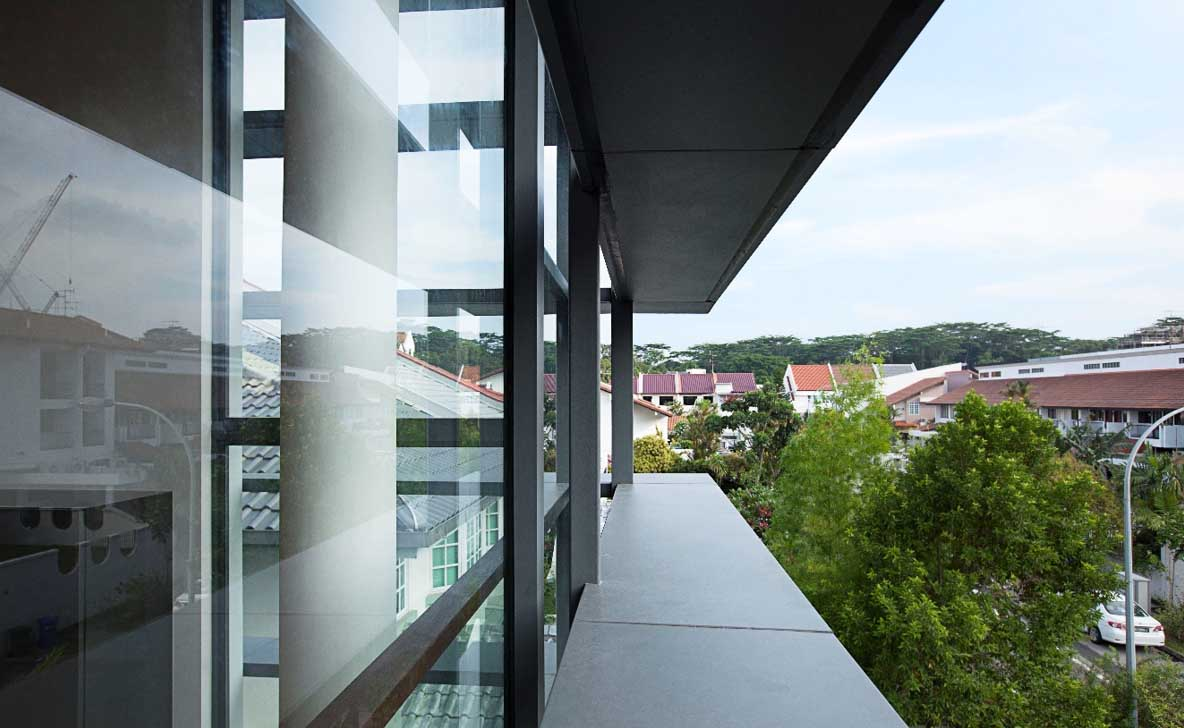 some differences between singapore builder and singapore architect-1