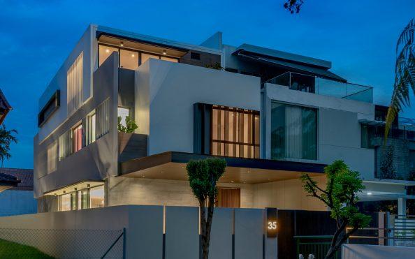 Singapore Residential Property Architect L 2000x1250 1 594x371
